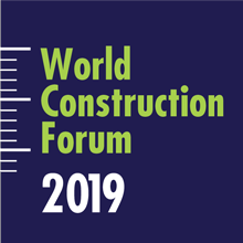 World Construction Forum 2019